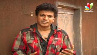 Shivaraj Kumar Kannada actor | son of Dr. Rajkumar | Starring artists of Kannada Cinema