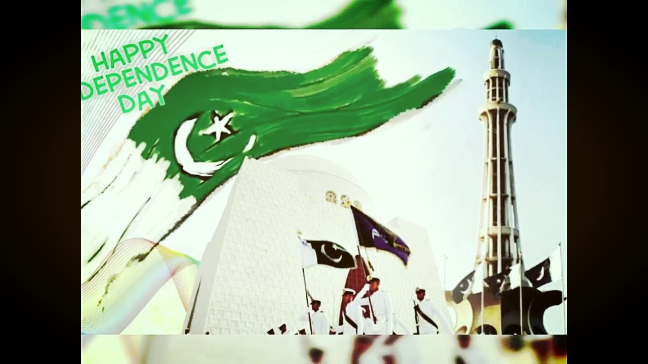 #Independence Day status/ 14 August Pakistan Independence Day/ Beautiful  song/ 14 August 2019 status