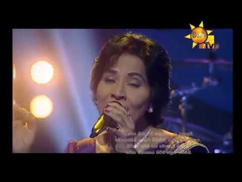 Hiru Unplugged EP 20 Neela Wickramasinghe | 2016-05-13