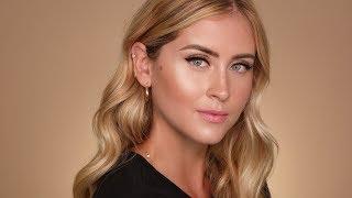 Ciao ragazze/i! in questo video, collaborazione con benefit cosmetics e sephora, vi svelo tutti i segreti del nuovissimo brow contour pro mostro il l...