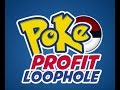 Poke Profit Loophole - Grab It Now With My 1K++ Bonus