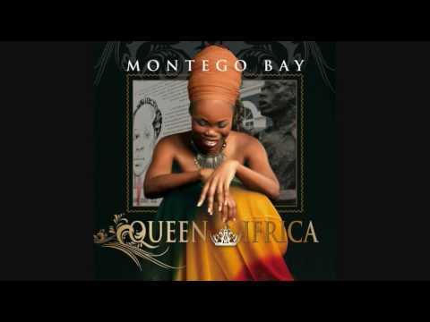 reggae mix 2009-2010