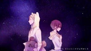 今回はmiwaさんの「夜空。feat.ハジ→」 のCOVERをさせて頂きました♪ 切...