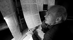 Ich bin ein Berliner - Thomas Globig, Meteorologe