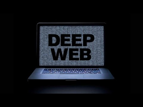 Access deep web with your smartphone under 5 minutes youtube access deep web with your smartphone under 5 minutes ccuart Image collections
