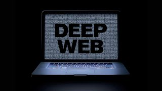 How to access the deep web and get apps for free using only an access deep web with your smartphone under 5 minutes ccuart Image collections