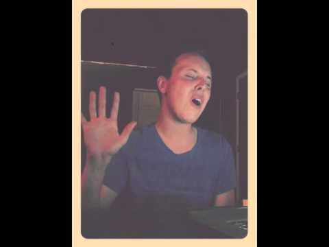 Lord Make Me Over - #DrewChambers