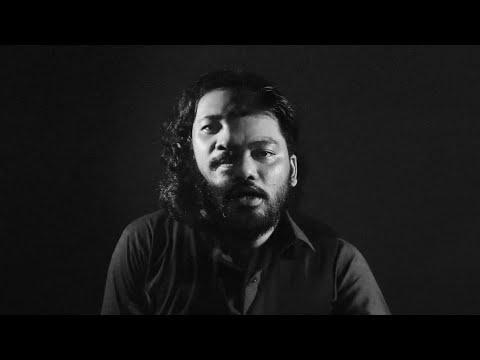 Download MURKA - Gema (Official video)