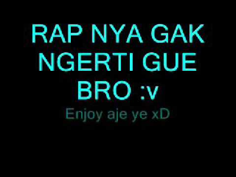 Hiphop   Masalalu (Lirik)
