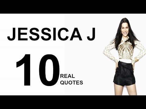 Jessie J 10 Real Life Quotes on Success   Inspiring   Motivational Quotes