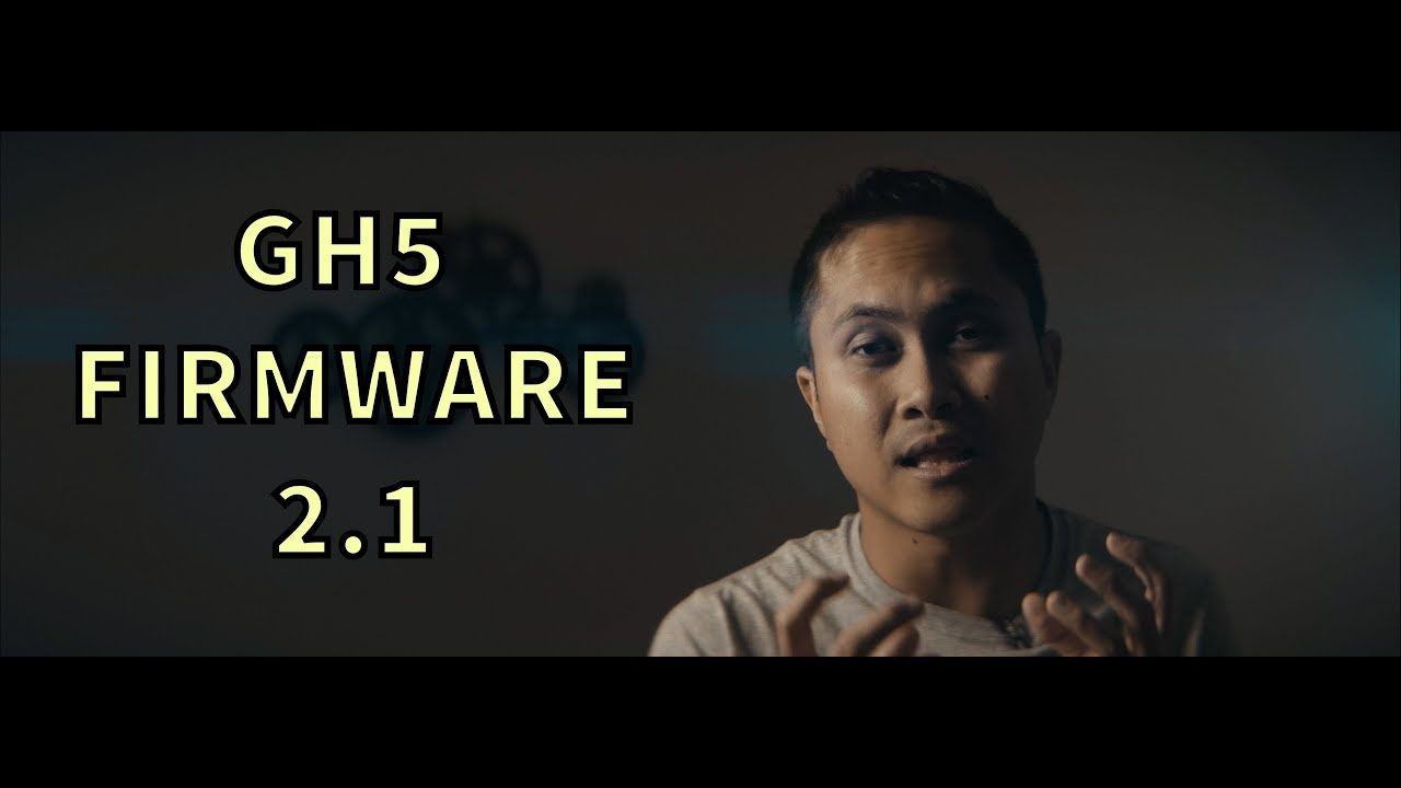 gh5 update firmware 2.1 to 2.4