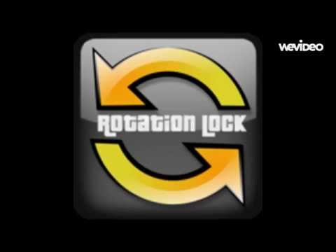 how to develop android apps locking the screen orientation from youtube free mp3 music download. Black Bedroom Furniture Sets. Home Design Ideas