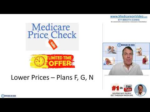 compare-medicare-supplement-plans-and-save-money-|-medicare-on-video