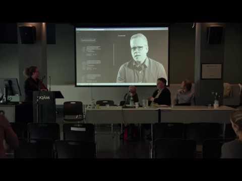Brunelle, A.M. - Les médias et leurs publics