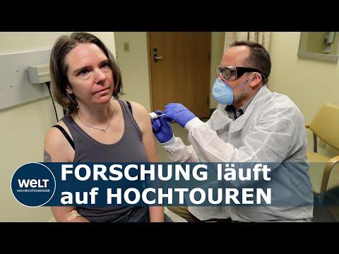 """DIE CROODS""   Trailer Deutsch German & Kritik Review [HD] from YouTube · Duration:  6 minutes 40 seconds"