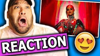 Selena Gomez - Look At Her Now REACTION