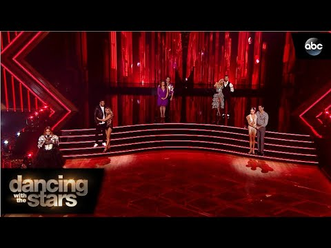 Dancing-with-the-Stars-2020-Winner-Revealed-Dancing-with-the-Stars