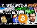 Humans of Bitcoin: Michael Saylor, CEO of MicroStrategy ...