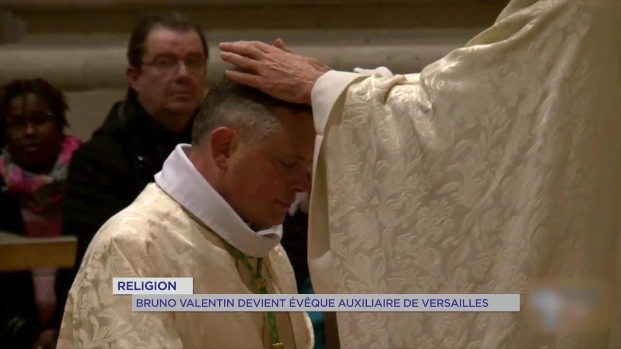 yvelines-religion-bruno-valentin-devient-eveque-auxiliaire-de-versailles
