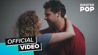 Lee Vent - Love You The Most (Official Video) ft. Francis On My Mind