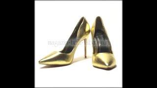 Магазин свадебной обуви в СпБ