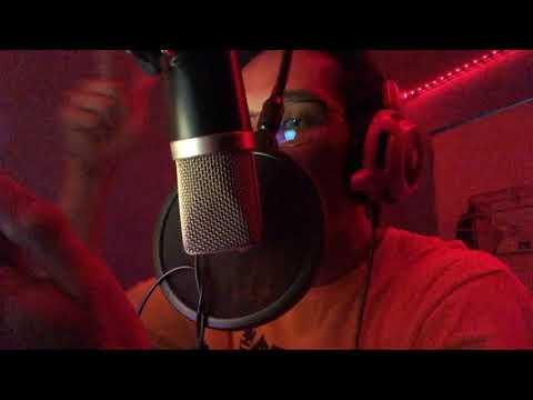 Download PABALIK  - REN ft. BALASUBAS   ( LIVE VERSE ) NO VOCAL EDIT