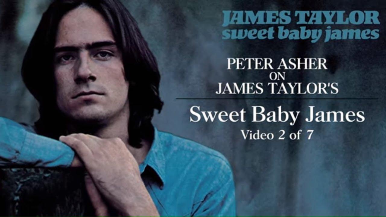 James Taylor 2020 Tour Schedule James Taylor