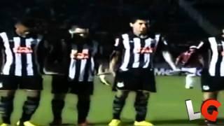 PAULO HENRIQUE 'GANSO' - Goals, Skills, Emotions - 2010 / 2011 HD