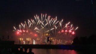 видео Boadicea The Victorious Victory | Boadicea The Victorious | embaumer.ru