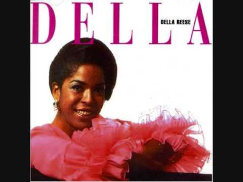 """Don't You Know?""  Della Reese"