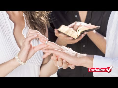 getting-married?-benefits-of-filing-jointly---turbotax-tax-tip-video