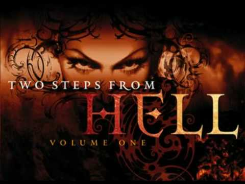 Two Steps From Hell - Path Less Travelled (Extend) mp3