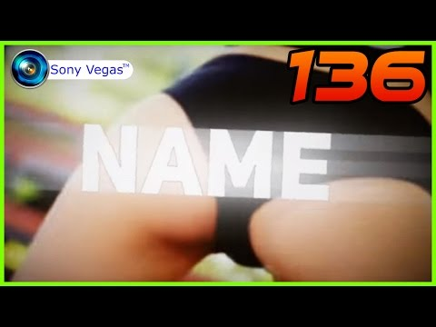 TOP 10 SEXY TWERK Intro Template #136 Sony Vegas Pro + Free Download 18+ (ПЕРЕЗАЛИВ)
