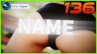 TOP 10 SEXY TWERK Intro Template #136 Sony Vegas Pro + Free Download 18+ (ПЕРЕЗАЛИВ)