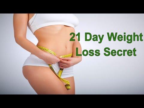 the-3-wekk-diet---21-day-weight-loss-secret