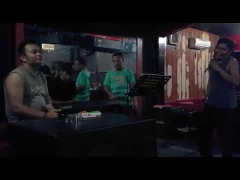 Jambatan Barelang Covered By Trio Gracias