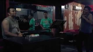 Video Jambatan Barelang covered by Trio Gracias download MP3, 3GP, MP4, WEBM, AVI, FLV Juli 2018
