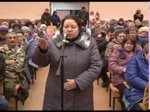 Начальник УМВД по ПК посетил Дунай