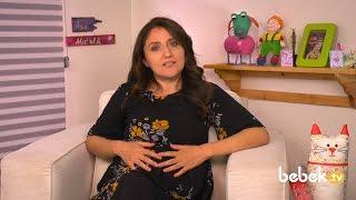 Normal Doğum mu Sezaryen Doğum mu? • Feride Esen'le #MutluBebekler