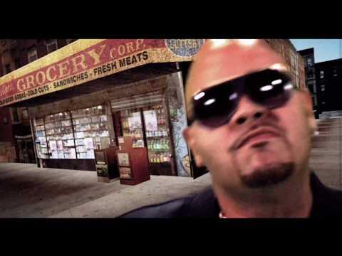 DJ Khaled - Im So Hood Remix (Official Music Video)