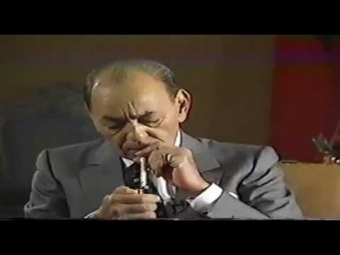Le Point-1992 : le Maroc de Hassan II