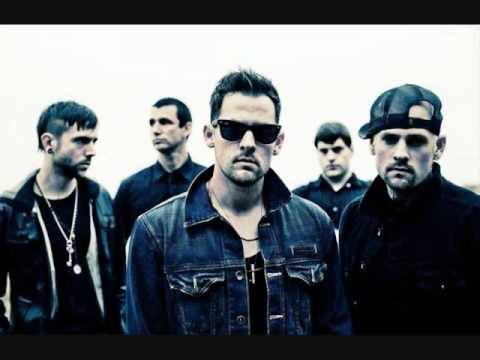 Good Charlotte - Keep Your Hands Off My Girl (Remix)