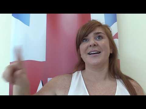 Britain's got Talent auditions Wolverhampton