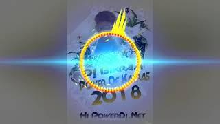 Jay Jay Kara --Danger Vibration Mix Dj Bikram