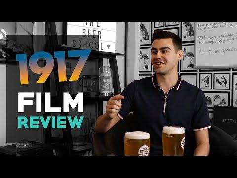 glacé-film-club-(1917-review)
