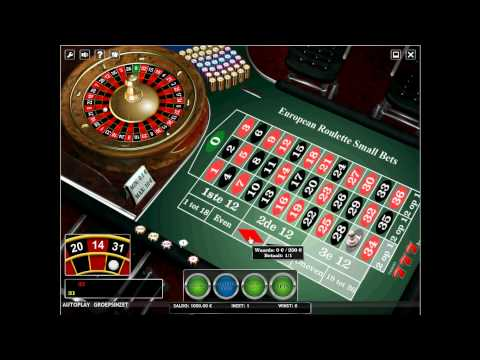 Online Casino Withdrawal Time
