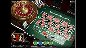 Altijd winnen met Roulette