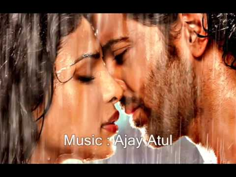 O Saiyyan - Agneepath Ajay Atul Roop Kumar Rathod