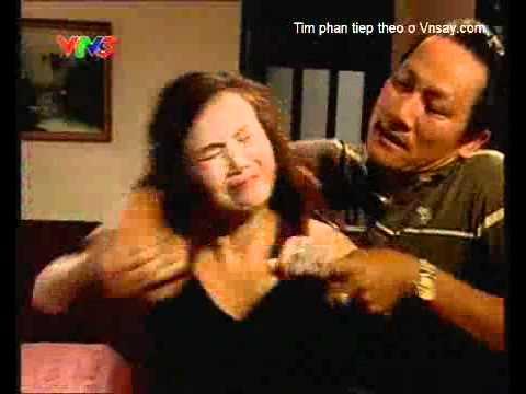 Phim Chi con lai tinh yeu Preview gioi thieu - Xem tron bo o Vnsay.com