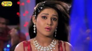 Charo Dike Hajar Premik | Bhalobasa Express | HD Movie Song | Shakib Khan & Apu | CD Vision